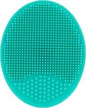 Profumi e cosmetici Applicatore-cuscino per il viso - Titania