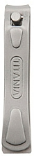 Profumi e cosmetici Tagliaunghie - Titania Nail Clipper