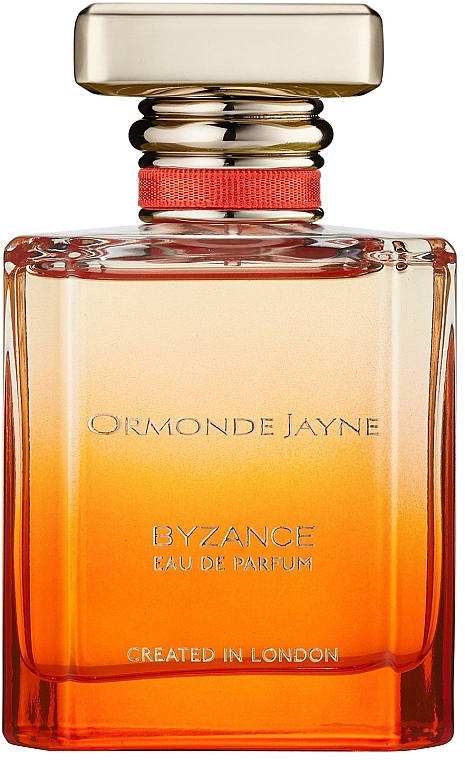 Ormonde Jayne Byzance - Eau de Parfum — foto N1