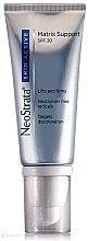 Profumi e cosmetici Crema viso, da giorno - NeoStrata Skin Active Restorative Day Cream SPF30 Matrix Support