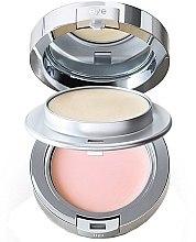 Profumi e cosmetici Crema contorno occhi antietà e balsamo labbra - La Prairie Anti-Aging Eye And Lip Perfection A Por