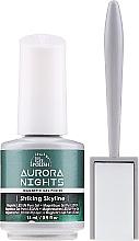 Profumi e cosmetici Smalto-gel per unghie - IBD Magnetic Gel Polish