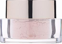 Profumi e cosmetici Cipria minerale in polvere - Clarins Mineral Loose Powder