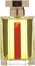 Profumi e cosmetici L'Artisan Parfumeur L`eau D`ambre - Eau de toilette