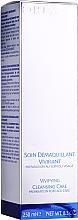 Profumi e cosmetici Detergente per viso - Orlane Vivifying Cleansing Care