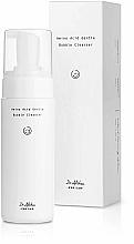 Profumi e cosmetici Schiuma detergente viso - Dr. Althea Amino Acid Gentle Bubble Cleanser