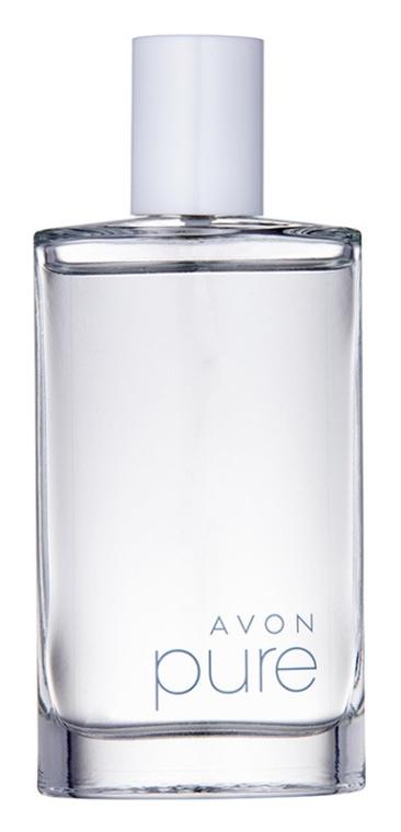 Avon Pure For Women - Eau de toilette  — foto N1