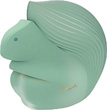 Profumi e cosmetici Palette trucco - Pupa Squirrel 3