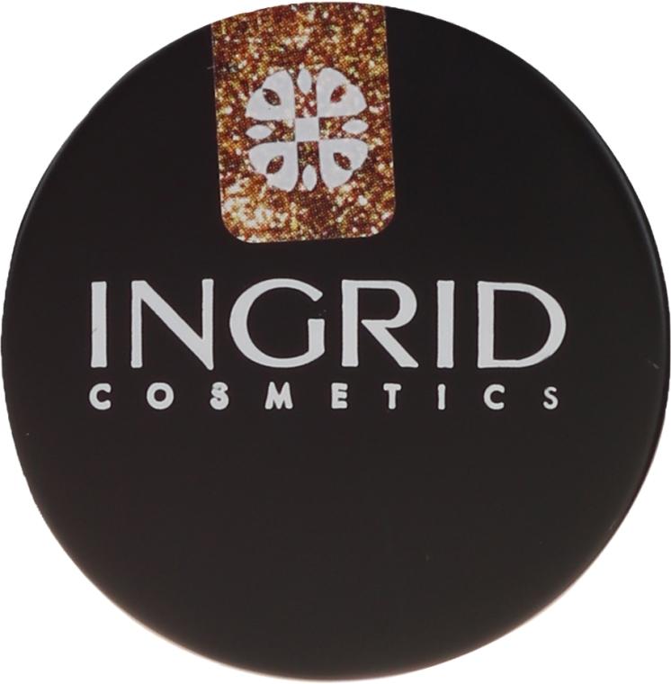 Ombretto in polvere - Ingrid Cosmetics Pigment