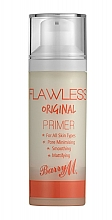 Profumi e cosmetici Primer viso - Barry M Beauty Flawless Original Primer