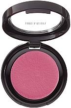 Profumi e cosmetici Blush in crema - Lord & Berry Cream Blush