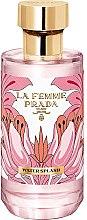 Profumi e cosmetici Prada La Femme Water Splash - Eau de toilette