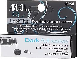 Profumi e cosmetici Adesivo per ciglia finte - Ardell Lash Tite Adhesive