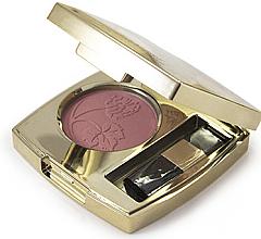 Profumi e cosmetici Blush compatto - Lambre Compact Blush