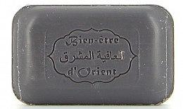 Profumi e cosmetici Sapone all'olio di cumino nero - Foufour Savon Huile de Nigelle Bien-etre d'Orient