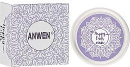 Profumi e cosmetici Siero per capelli - Anwen Serum Happy Ends