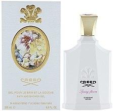 Profumi e cosmetici Creed Spring Flower - Gel doccia