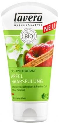 Condizionante all'estratto di mella bio - Lavera Apfel Conditioner