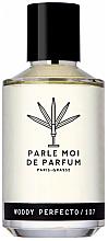 Profumi e cosmetici Parle Moi De Parfum Woody Perfecto/107 - Eau de Parfum