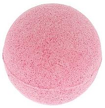 Profumi e cosmetici Bomba da bagno, 77066, rosa - IDC Institute