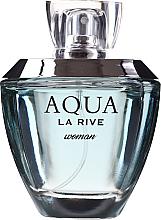 Profumi e cosmetici La Rive Aqua Bella - Eau de Parfum
