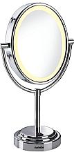 Profumi e cosmetici Specchio cosmetico con luce 8437E - BaByliss