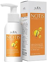 Profumi e cosmetici Shampoo antiforfora - Dr.EA Notis Anti-Dandruff Shampoo