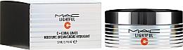 Profumi e cosmetici Crema viso idratante - M.A.C Lightful C + Coral Grass Moisture Cream