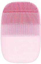 Profumi e cosmetici Spazzola pulizia viso ad ultrasuoni - Xiaomi inFace Electronic Sonic Beauty Facial Pink