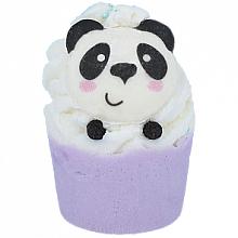 Profumi e cosmetici Bomba da bagno - Bomb Cosmetics Panda-Monium Bath Bomb