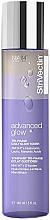 Profumi e cosmetici Tonico viso quotidiano 3 in 1 - StriVectin Advanced Hydration Tri-Phase Daily Glow Toner