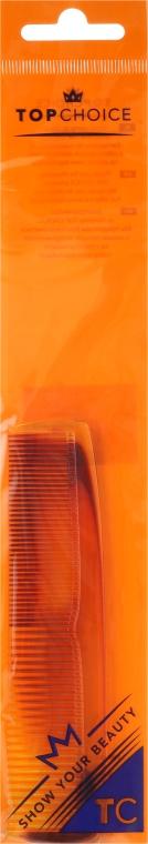 Pettine per capelli, 1321 - Top Choice — foto N2