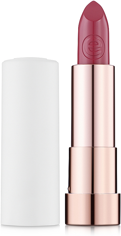 Rossetto - Essence This Is Me. Lipstick
