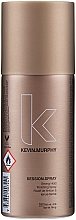 Profumi e cosmetici Lacca forte per lo styling - Kevin.Murphy Session.Spray Strong Hold Finishing Spray