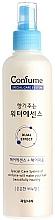 Profumi e cosmetici Spray per capelli profumato e idratante - Welcos Confume Perfume Water Essence