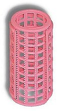 Profumi e cosmetici Bigodini, forma classica, 30 mm, 8 pz - Donegal Hair Curlers