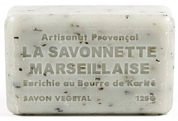 """Sapone di Marsiglia """"Alghe marine"""" - Foufour — foto N2"""