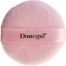 Profumi e cosmetici Spugnetta cosmetica - Donegal Puff