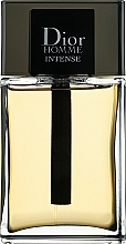 Profumi e cosmetici Dior Homme Intense - Eau de Parfum