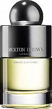 Profumi e cosmetici Molton Brown Orange & Bergamot Eau de Toilette - Eau de toilette