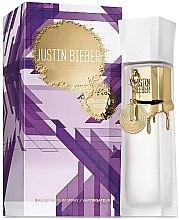 Profumi e cosmetici Justin Bieber Collector's Edition - Eau de Parfum