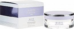 "Profumi e cosmetici Crema nutriente "" Ibisco"" - Isabelle Lancray Basis Ruticreme Anti Redness Cream Hibiscus"