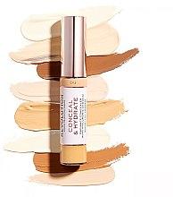 Profumi e cosmetici Correttore - Makeup Revolution Conceal & Hydrate Concealer