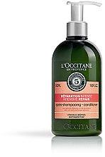 """Profumi e cosmetici Condizionante """"Rivitalizzante"""" - L'Occitane Aromachologie Intensive Repair Conditioner"""