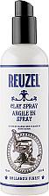 Profumi e cosmetici Spray per capelli - Reuzel Clay Spray
