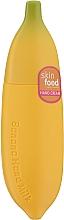 Profumi e cosmetici Crema mani - IDC Institute Skin Food Hand Cream Banana