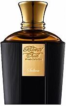 Profumi e cosmetici Blend Oud Sultan - Eau de parfum