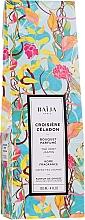 Profumi e cosmetici Diffusore di aromi - Baija Croisiere Celadon Home Fragrance