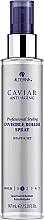 Profumi e cosmetici Spray-roller invisibile - Alterna Caviar Anti Aging Professional Styling Invisible Roller Spray
