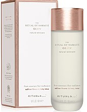 Profumi e cosmetici Essenza viso - Rituals The Ritual Of Namaste First Essence
